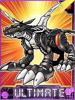 BlackMetalGarurumon Collectors Ultimate Card.jpg