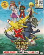 Digimon fusion battles dvd 2.png