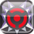 Logamon icon.png