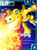 Agumon2006 ex collectors.jpg