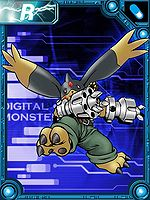 Blackgalgomon collectors card.jpg
