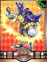 Blitzmon Championship Collectors Hybrid Card.jpg