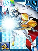 Omegamon ex4 collectors card.jpg