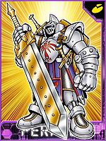 Knightmon Collectors Perfect Card.jpg