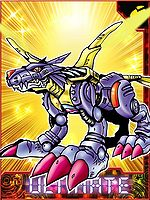 MetalGarurumon Collectors Ultimate Card.jpg