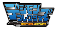 Digimoncollectors logo.png