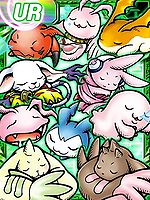 Sleeping digimon re collectors card.jpg