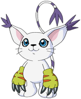 Tailmon ringless.png