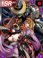 Lilithmon and Alphamon re collectors card.jpg