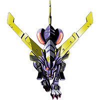 Metalgarurumon crusader2.jpg