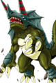 Triceramon collectors.png