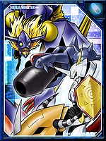 Diablomon and Omegamon RE Collectors Card2.jpg