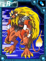 Flaremon collectors card.jpg