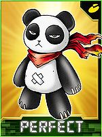 Pandamon Collectors Perfect Card.jpg