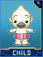 Bokomon Collectors Child Card.jpg