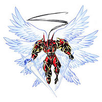 Dukemon crimson3.jpg