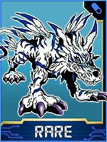 Gururumon Collectors Rare Card.jpg