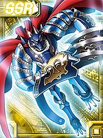 Miragegaogamon ex2 collectors card.jpg