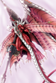 Examon collectors2.png