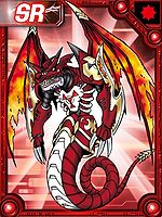 Megidramon collectors card3.jpg