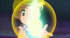 Digimental of Fate - Wikimon - The #1 Digimon wiki