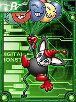 Opossummon collectors card.jpg