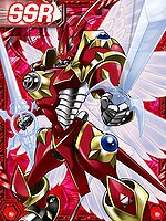 Dukemon crimson re collectors card.jpg