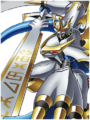 Imperialdramon paladin collectors.png