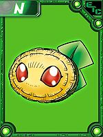 Popomon collectors card.jpg