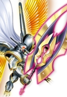 Alphamon ouryuken collectors.png