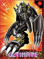 BlackWarGreymon Collectors Ultimate Card2.jpg