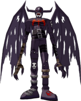 Devimon DSAM Model.png