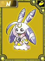 Lunamon collectors card.jpg