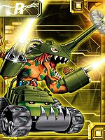 Tankmon ex collectors card.jpg