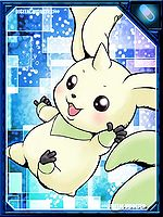 Terriermon re collectors card.jpg