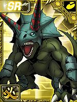 Triceramon re collectors card.jpg