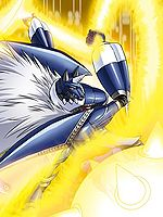Miragegaogamon burst collectors card.jpg