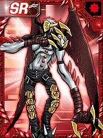Neodevimon re collectors card.jpg