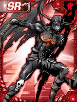 Devimon re2 collectors card.jpg