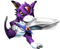 Dorumon Wikimon The 1 Digimon Wiki