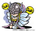 Angewomon digimonweb.jpg