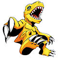 Agumon collectors.jpg