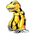 Agumon re.jpg