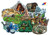 File Island - Wikimon - The #1 Digimon wiki on