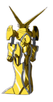 Omegashoutmon back.png