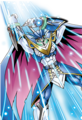 UlforceVdramon collectors.png
