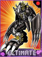 BlackWarGreymon Collectors Ultimate Card.jpg