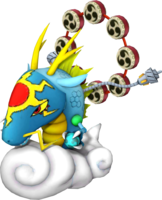 Weatherdramon DUAM 3DS.png