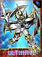 ImperialdramonPM Collectors Ultimate Card.jpg