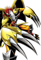 WarGreymon collectors.png